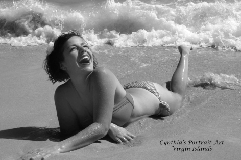 Deanna.beach.DSC_9960.20x